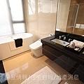 瑞騰建設「青川之上」39樣品屋主衛浴.JPG