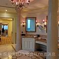 上海斯格威鉑爾曼大酒店「總理套房」14.JPG