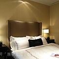 惠昇建設「惠宇上澄」2011-03-15 057.jpg