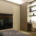 鉅虹「鉅虹雲山」2011-03-11 041.jpg