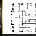 [竹北] 富宇建設「大景觀邸」2011-06-02 013.jpg
