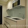 合陽建設「拾樂」2011-02-17 21.JPG