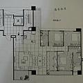 昌禾開發「沐月」11室內格局參考墨線圖C戶.JPG