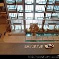 [竹北] 盛亞建設「富宇水涵園」2011-05-04 004.jpg