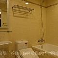 合陽建設「拾樂」2011-02-17 29.JPG