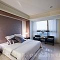 [新竹] 佳泰建設「御景」2011-04-12 A1戶026.jpg