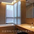 螢達建設「上品院」24樣品屋裝潢參考3房.JPG