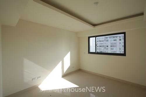 理德建設「水立方」16待售屋.JPG