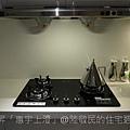 惠昇建設「惠宇上澄」2011-03-15 021.jpg