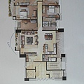 昌傑建設「昌傑朗朗」2010-12-15 56.JPG