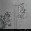 [竹北] 總圓建設「上城」2011-04-28 006.jpg