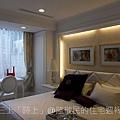 三上建設「時上」2011-01-07 10.JPG