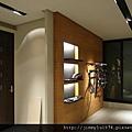 [竹北] 坤山建設「和謙」2011-04-27 048.jpg