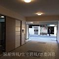 天竹建設「興隆苑」19車庫.JPG