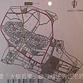 安豐建設「大樹哲學」2011-03-03 03.JPG