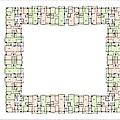 佳陞建設「說La Vie」39標準樓層平面圖.jpg