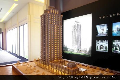 [竹北] 時代建設「花園大廈」2011-05-20 02.jpg
