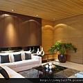 [竹北] 坤山建設「和謙」2011-04-27 016.jpg