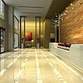 鴻柏建設「鴻馥」36門廳透視圖.jpg