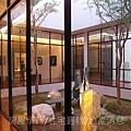 達麗建設「達麗EXPO」2010-12-20 52.JPG