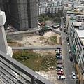 佳泰建設「御景」2011-03-04 20.JPG