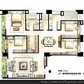 [竹北] 新業建設「A Plus」2011-04-29 023.jpg