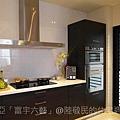 盛亞建設「富宇六藝」2011-03-04 18.JPG