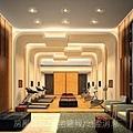 鴻築建設「鎏金」05健身房參考透視圖.JPG