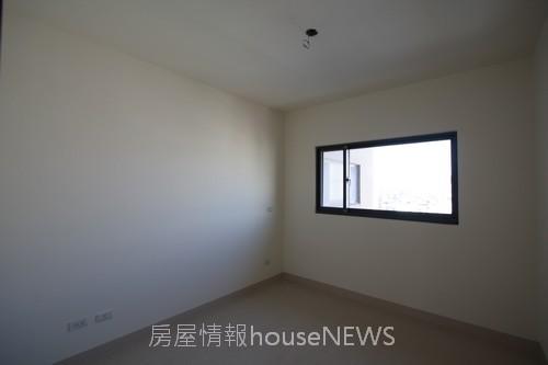 理德建設「水立方」15待售屋.JPG