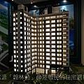 富源建設「翰林苑」2011-01-12 04.JPG