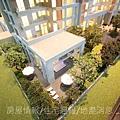 瑞騰建設「青川之上」67外觀模型.JPG