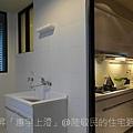 惠昇建設「惠宇上澄」2011-03-15 024.jpg