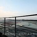 豐邑建設「雲門琉璃」24.jpg