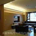 德安開發「德安家康」2010-12-21 30.JPG