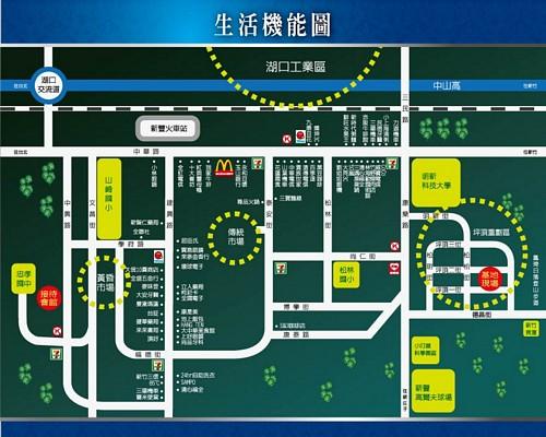 力天建設「謙品2」2011-01-13 17.jpg