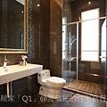 親家建設「Q1」2011-02-16 24.JPG