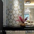 親家建設「親家Q1」2011-03-09 007.jpg