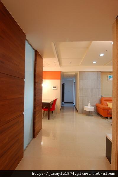 [專欄] 爸比話設計07:竹科工程師的電梯華廈住宅案027.jpg