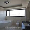 理德建設「水立方」22待售屋.JPG