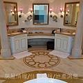 上海斯格威鉑爾曼大酒店「總理套房」22.JPG