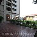 雄基建設「原風景」16中庭.JPG