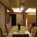 德安開發「德安家康」2010-12-21 35.JPG