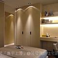 惠昇建設「惠宇上澄」2011-03-15 050.jpg