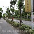 上海置業「華府美墅」05.JPG