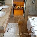 盛亞建設「富宇六藝」2011-03-04 25.JPG