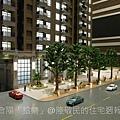合陽建設「拾樂」2011-02-17 04.JPG