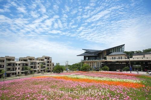佳陞建設「上青城」01社區會館.jpg