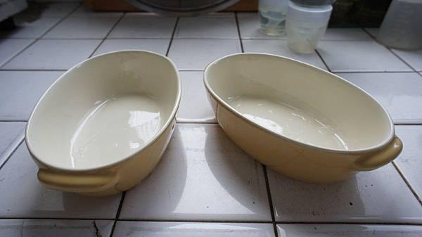 01新買的小焗烤盤,一個50.jpg
