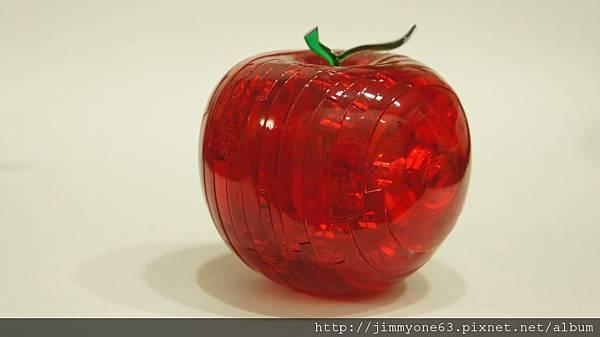 3D蘋果拼圖.jpg