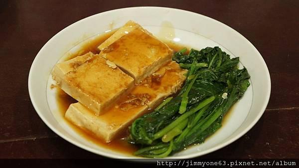 02蠔油豆腐.jpg